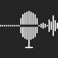 Voice Changer Recorder