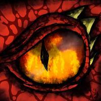 Dragon Wallpaper HD Unique Backgrund Fantasy Free