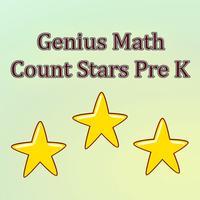 Genuis Math Count Stars Kids of King