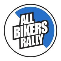 All Bikers Rally