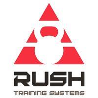 Rush Training Systems