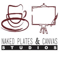 Naked Plates & Studios