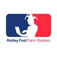 The Motley Fool Farm Team