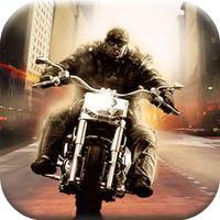 Terminator Moto Racing Free