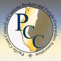 PCC - Pacific Coast Council