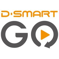 D-Smart GO for iPhone