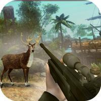 Sniper Deer Season