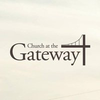 Church at the Gateway