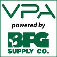 Virtual Purchasing Assistant (VPA)