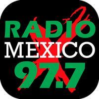 Radio Mexico 97.7