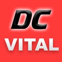 DC Vital