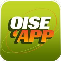 Oise'App