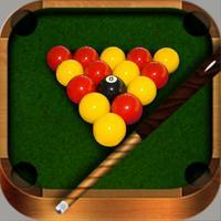Бильярд - бесплатно бильярд игра