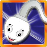 Sperm Adventures