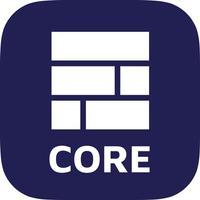 CORE   Mobile