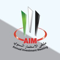 AIM - AIM Startup 2018