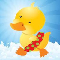 Little Duck Jump
