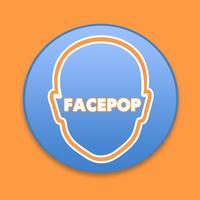 FACEPOP: emoji videos ft. you