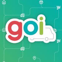 GOI Drivers