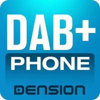 DAB+P Controller
