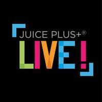 Juice Plus+ LIVE!