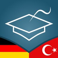 German | Turkish - AccelaStudy