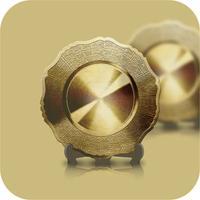 中国铜材加工网
