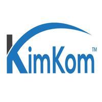 kimkom Shop