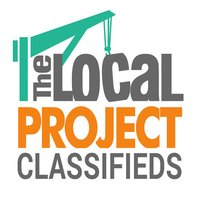 TLP Classifieds