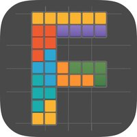 Fitris - Classic Block Puzzle