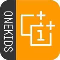 OneKids Plus