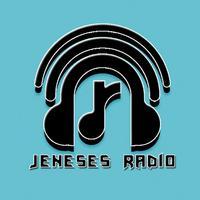 Jeneses Radio