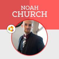 End Porn Addiction & Sex Compulsion by Noah Church
