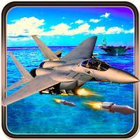 Jet War 1942: Fighter Commander