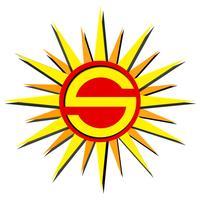 SUNRISE TV