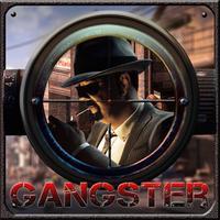 Gangsters Vs Police Sniper 3D