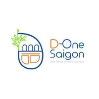 D-One Saigon