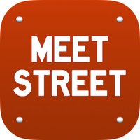 MeetStreet - For Meetup