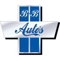 B&B Auto's