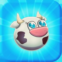 Milky Road: Save the Cow