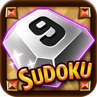 Sudoku Exercise