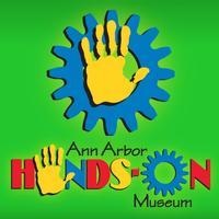 AAHOM – Ann Arbor Hands-On Museum