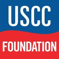 U.S. Chamber Foundation Events