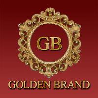 golden brand