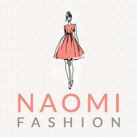 Naomi Fashion Tanah Abang