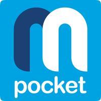 Momo pocket