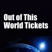 OOTWTickets