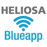 Heliosa BlueApp