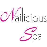 Nailicious Spa