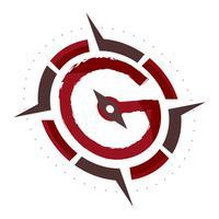 Go-Gettas